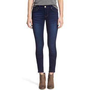 GENERRA Denim THE PEFECT LIFT Stretch  Jean,Size 1